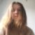 Zdjęcie profilowe Roksana.a