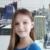 Zdjęcie profilowe Nadia K.