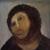 Zdjęcie profilowe Kiełbasa z Lidla