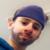 Zdjęcie profilowe KubaM