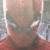 Zdjęcie profilowe Panda Internet Security