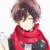 Zdjęcie profilowe domini_chan