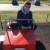 Zdjęcie profilowe Stawarrro