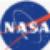 Zdjęcie profilowe NASA