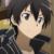 Zdjęcie profilowe kirito