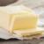 Zdjęcie profilowe masło