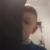 Zdjęcie profilowe Wtajemniczony😎