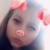 Zdjęcie profilowe Dusia