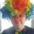 Zdjęcie profilowe 2115FILIP