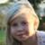 Zdjęcie profilowe Pati