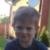 Zdjęcie profilowe Ziutek