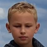 Zdjęcie profilowe wojtekk