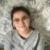 Zdjęcie profilowe WeronikaP