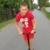 Zdjęcie profilowe szymanoszyg