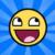 Zdjęcie profilowe imegines (222)