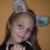 Zdjęcie profilowe Monia