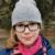 Zdjęcie profilowe Zosia