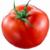 Zdjęcie profilowe PAN POMIDOR