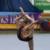 Zdjęcie profilowe MarysiaA