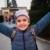 Zdjęcie profilowe Sebastian