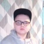 Zdjęcie profilowe Kacperek