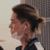 Zdjęcie profilowe gredziola