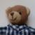 Zdjęcie profilowe Misio