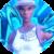 Zdjęcie profilowe Zimeq Youtube
