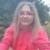 Zdjęcie profilowe MIKI   Maja