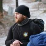 Zdjęcie profilowe Daniel Brudny