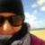 Zdjęcie profilowe m.kosmalska