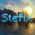 Zdjęcie profilowe stefix555