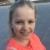 Zdjęcie profilowe Hania