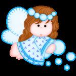 Zdjęcie profilowe Patrunia