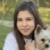Zdjęcie profilowe Majcia