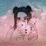 Zdjęcie profilowe Basia5E