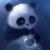 Zdjęcie profilowe paula_pandzia5