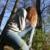 Zdjęcie profilowe Juliae
