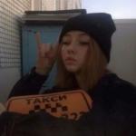 Zdjęcie profilowe Kubleroo