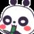 Zdjęcie profilowe Panda15