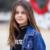 Zdjęcie profilowe PolBoj 12345