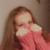 Zdjęcie profilowe Oliwka❤️