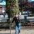 Zdjęcie profilowe Igorek2k_19