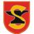 Logo grupy ZSZiO Sułkowice